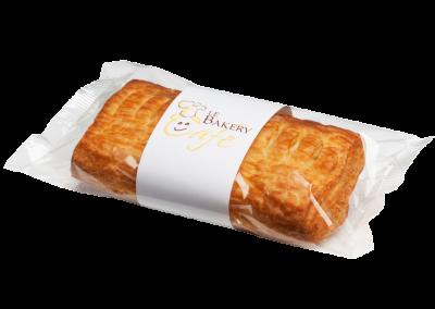 Bakery_Apfeltasche