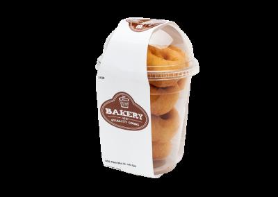 Bakery_Donuts