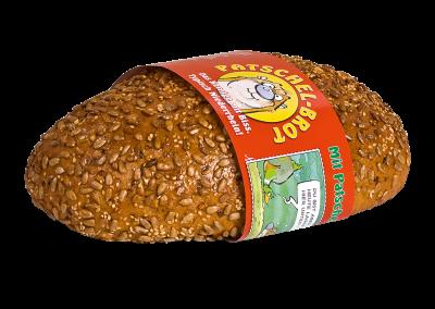 Patschel-Brot